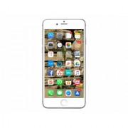 Apple iPhone 6s SILVER 128 GB 2 GB RAM REFURBISHED MOBILE PHONE