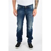 Diesel Jeans LARKEE in Denim Stretch L.32 21cm taglia 32
