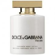 Dolce & Gabbana The One Loțiune de corp 200 Ml