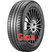 Michelin Energy Saver ( 185/65 R15 88T MO )