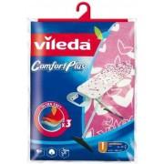 Husa masa de calcat Vileda Viva express Comfort Plus