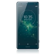Sony Xperia XZ2 Single-SIM 64GB, Deep Green