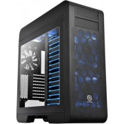 Thermaltake Core V71 Tower Gaming Case