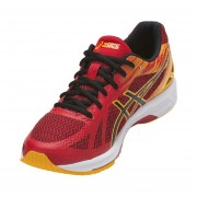 Tenis Training Hombre Asics Gel Ds 22-Multicolor