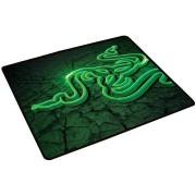 MousePad, RAZER GOLIATHUS CONTROL FISSURE ED, 270mm x 215mm (RZ02-01070500-R3M2)