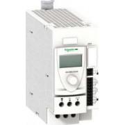 Abl8 Akkumulátor Vezérlő Modul, 20A (Abl8Rp/Abl8Wps Tápegységekhez) ABL8BBU24200-Schneider Electric