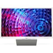 Philips TV PHILIPS 24PFS5863 (LED - 24'' - 61 cm - Full HD - Smart TV)