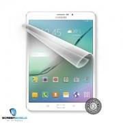 G21 Kis szakács gyerekkonyha, piros