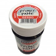 Primer paste black Pentart 100ML P20762