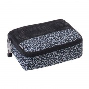 Zoomlite Smart Packing Cube Small Spot Bag Grey