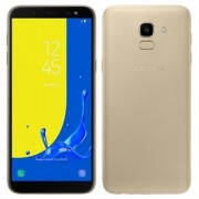 SAMSUNG J6 INFINITY with 5.6'' screen 3gb-32gb