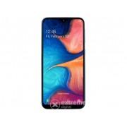 Samsung Galaxy A20e Dual SIM (SM-A202) pametni telefon, Blue (Android)