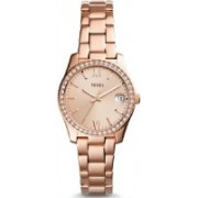Fossil ES4318 Watch - For Women