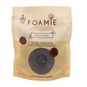 Foamie Mocca Peel