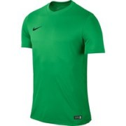 Nike Voetbalshirt Park VI Groen Kinderen