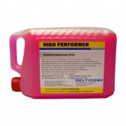 High Performer 5 Litre Canister