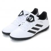 【SALE 10%OFF】アディダス adidas サッカー トレーニングシューズ コパ タンゴ 18.4 TF CP8974