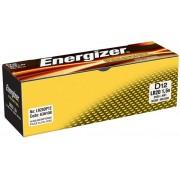Energizer Bateria ENERGIZER Industrial, D, LR20, 1,5V, 12szt.