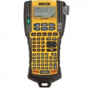 Dymo Rhino 5200 Kit Märkmaskin