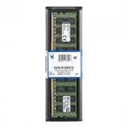 Kingston 16GB DDR4 2133 KVR21R15D4/16