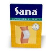 SANA GENUNCHIERA M
