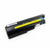 Baterie laptop OEM ALIBT60-88 8800 mAh 12 celule pentru IBM Lenovo ThinkPad R500 T60 T61 T500