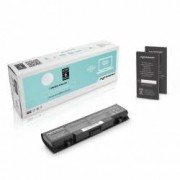Baterie laptop Movano Dell Studio 1735 1737 4400mAh RM791
