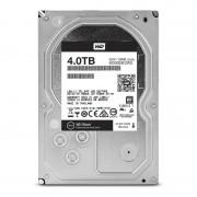 WD HDD3.5 4TB SATA WD4004FZWX