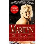 Marilyn The Last Take