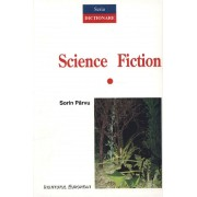 Science Fiction, Vol. 1