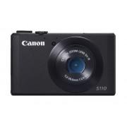 Canon S110 digitale camera