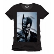 Tricou - Batman - Batman Joker Face