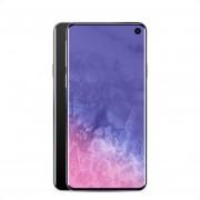 Samsung Galaxy S10 128GB Versión Europea Dual Sim-Negro - Incluye Case Protector