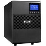 UPS устройство On Line UPS EATON 9SX 1500i (Tower), 9SX1500I
