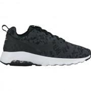Nike - obuv RUN Air Max Motion Low ENG Shoe Velikost: 7.5