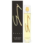 Gianfranco Ferre Genny Noir Eau de Parfum Woman 100 ml vapo Spray