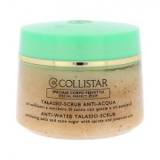 Collistar Special Perfect Body Anti Water Talasso Scrub Schlankmachendes Körperpeeling 700 g für Frauen