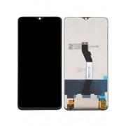 LCD Дисплей за XIOMI Note 8 - Оригинал