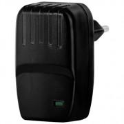 Scanpart USB 220V Adapter 5V-1A