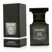 Tom ford - oud wood eau de parfum - 30 ml