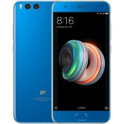 Xiaomi Mi Note 3 6-64gb Blauw