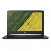 Acer Aspire 5 A515-41G-19BF Notebook, 15.6'', AMD Quad-Core A12-9720P,