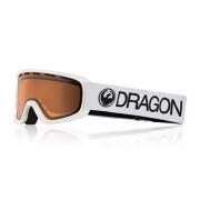 Masque de ski Dragon Alliance DR LIL D 6 Kids 198