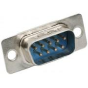 GI 05138 D-Sub 9pin (RS-232) dugó