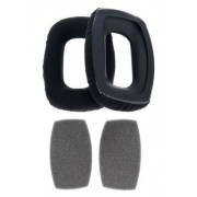 beyerdynamic DT-100 Ear Pads Velour