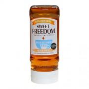 Indulcitor Sweet Freedom - Original