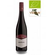 Weingut Klaus Knobloch Dornfelder mild QbA 2017 Knobloch, Rotwein Biowein