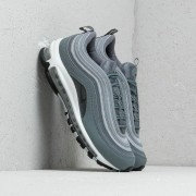 Nike Air Max 97 Essential Cool Grey/ Wolf Grey-Anthracite-White