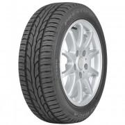 Debica Neumático Presto Hp 195/55 R15 85 H