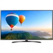 LG 55 UK6470PLC 4K UHD Smart LED televízió